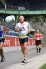 562 rhein-ruhr-marathon-2018-0342 1000x1500