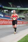 563 rhein-ruhr-marathon-2018-0343 1000x1500