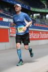 564 rhein-ruhr-marathon-2018-0344 1000x1500
