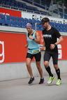 565 rhein-ruhr-marathon-2018-0345 1000x1500