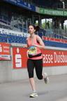 566 rhein-ruhr-marathon-2018-0346 1000x1500