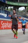 568 rhein-ruhr-marathon-2018-0348 1000x1500
