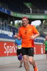 569 rhein-ruhr-marathon-2018-0349 1000x1500