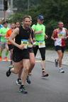 56 rhein-ruhr-marathon-2018-9020 1000x1500