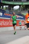 570 rhein-ruhr-marathon-2018-0350 1000x1500
