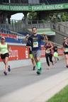 571 rhein-ruhr-marathon-2018-0351 1000x1500