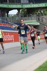 572 rhein-ruhr-marathon-2018-0352 1000x1500