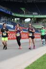 573 rhein-ruhr-marathon-2018-0353 1000x1500