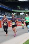 574 rhein-ruhr-marathon-2018-0356 1000x1500