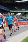 576 rhein-ruhr-marathon-2018-0359 1000x1500