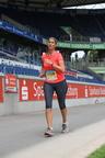 577 rhein-ruhr-marathon-2018-0360 1000x1500