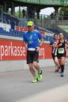 578 rhein-ruhr-marathon-2018-0361 1000x1500