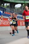 579 rhein-ruhr-marathon-2018-0362 1000x1500
