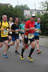 57 rhein-ruhr-marathon-2018-9022 1000x1500