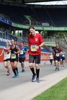 580 rhein-ruhr-marathon-2018-0363 1000x1500