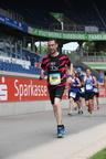 581 rhein-ruhr-marathon-2018-0364 1000x1500