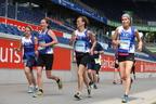 582 rhein-ruhr-marathon-2018-0365 1500x1000