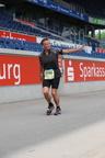 583 rhein-ruhr-marathon-2018-0366 1000x1500