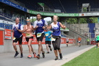 584 rhein-ruhr-marathon-2018-0367 1500x1000