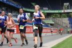 586 rhein-ruhr-marathon-2018-0369 1500x1000