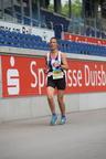 587 rhein-ruhr-marathon-2018-0370 1000x1500