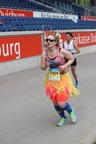 588 rhein-ruhr-marathon-2018-0371 1000x1500
