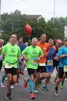 58 rhein-ruhr-marathon-2018-9023 1000x1500