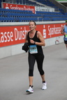 590 rhein-ruhr-marathon-2018-0373 1000x1500