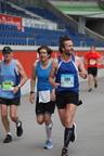 591 rhein-ruhr-marathon-2018-0374 1000x1500