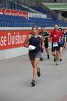 592 rhein-ruhr-marathon-2018-0375 1000x1500