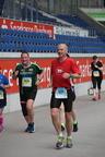 593 rhein-ruhr-marathon-2018-0376 1000x1500
