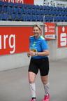 594 rhein-ruhr-marathon-2018-0377 1000x1500