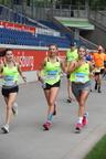595 rhein-ruhr-marathon-2018-0378 1000x1500