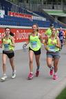 596 rhein-ruhr-marathon-2018-0379 1000x1500
