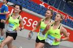597 rhein-ruhr-marathon-2018-0381 1500x1000