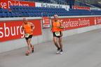 598 rhein-ruhr-marathon-2018-0383 1500x1000