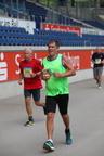 599 rhein-ruhr-marathon-2018-0384 1000x1500