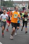 59 rhein-ruhr-marathon-2018-9024 1000x1500