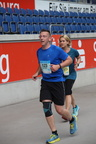 601 rhein-ruhr-marathon-2018-0386 1000x1500