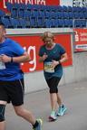 602 rhein-ruhr-marathon-2018-0387 1000x1500