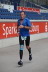 604 rhein-ruhr-marathon-2018-0389 1000x1500