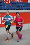 605 rhein-ruhr-marathon-2018-0390 1000x1500