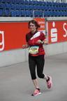 606 rhein-ruhr-marathon-2018-0391 1000x1500