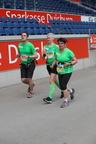 607 rhein-ruhr-marathon-2018-0392 1000x1500