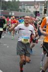 60 rhein-ruhr-marathon-2018-9025 1000x1500