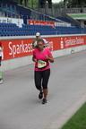 610 rhein-ruhr-marathon-2018-0395 1000x1500