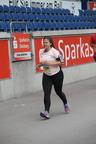 611 rhein-ruhr-marathon-2018-0396 1000x1500