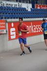 612 rhein-ruhr-marathon-2018-0397 1000x1500