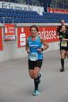 613 rhein-ruhr-marathon-2018-0398 1000x1500