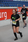 614 rhein-ruhr-marathon-2018-0399 1000x1500